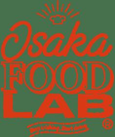 OSAKA FOOD LAB