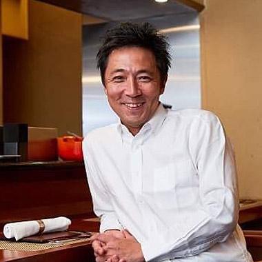 吉川 健太郎